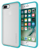 Incipio Octane iPhone 7 Plus hoes Turquoise