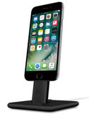 Twelve South HiRise Deluxe 2 stand Black
