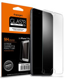 Spigen GlastR HD iPhone 7/8 Plus Glass screenprotector