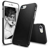 Ringke Slim iPhone 7/8 hoesje Black