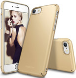 Ringke Slim iPhone 7 hoesje Gold