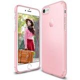 Ringke Slim iPhone 7 hoesje Pink