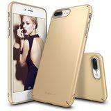 Ringke Slim iPhone 7 Plus hoes Gold