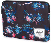 Herschel Supply Anchor 13 inch sleeve Floral