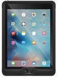 LifeProof Nuud iPad Pro 9,7 inch hoesje Black