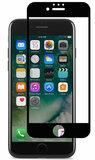 Moshi iVisor AG iPhone 7 Plus screenprotector Black