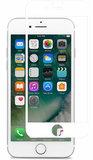 Moshi iVisor AG iPhone 7 Plus screenprotector White