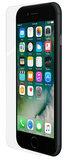 Belkin Ultra Corning iPhone 7 Glass screenprotector