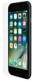 Belkin Ultra Corning iPhone 7 Plus Glass screenprotector