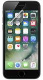 Belkin ScreenForce iPhone 7 Plus 2-pack screenprotector