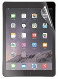Be Hello iPad Pro 9,7 inch screenprotector Glossy
