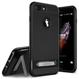 VRS Design High Pro Shield iPhone 7 Plus hoes Black