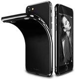 Ringke Air iPhone 7 hoesje Jet Black