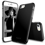 Ringke Slim iPhone 7 hoesje Gloss Black