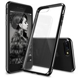 Ringke Fusion iPhone 7 Plus hoes Jet Black