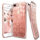 Ringke Air Prism iPhone 7 Plus hoes Rose Gold