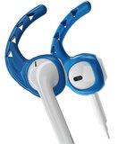 Earhoox 2.0 voor AirPods en EarPods Blue