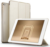 ESR Yippee iPad Air 2 hoes Gold