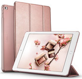 ESR Yippee iPad Air 2 hoes Rose Gold