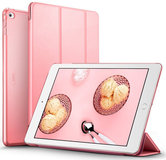 ESR Yippee iPad Air 2 hoes Pink