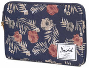 Herschel Supply Anchor 12 inch sleeve Floria