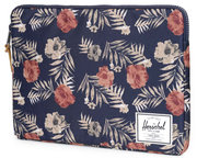 Herschel Supply Anchor 15 inch sleeve Floria