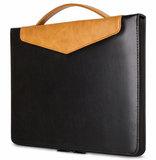 Moshi Codex Pro 13 inch 2016 sleeve Black