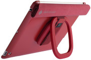 Native Union Gripster Wrap iPad 2/3/4 hoes Red