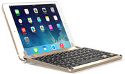 Brydge iPad mini 4 Keyboard Goud