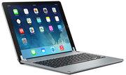 Brydge iPad Pro 12,9 inch Keyboard Grijs