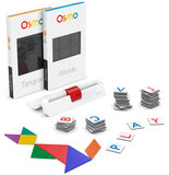 Osmo Play Starter Kit voor iPad