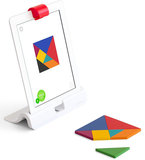 Osmo Play Brain Fitness Kit voor iPad
