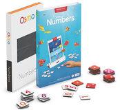 Osmo Play Numbers uitbereiding spel