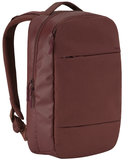 Incase City Compact Backpack rugzak Red