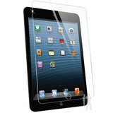 BodyGuardz Pure Premium Glass iPad mini Screen Only