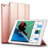 ESR Yippee iPad 9,7 inch 2017 hoes Rose Goud