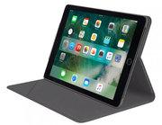 Tucano Minerale iPad 9,7 inch 2017 hoesje Grijs