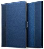 LAUT ProFolioiPad 9,7 inch 2017 hoesje Blauw