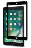 Moshi iVisor AG iPad 9,7 inch 2017 screenprotector Zwart