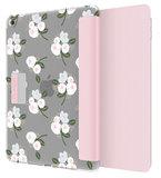 Incipio Design iPad 9,7 inch 2017 hoesje Blossom