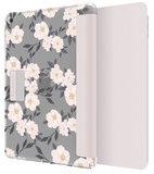 Incipio Design iPad 9,7 inch 2017 hoesje Floral