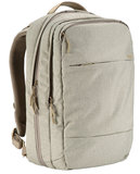 Incase City Commuter rugzak Heather Khaki