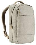 Incase City Compact Backpack rugzak Heather Khaki