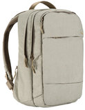 Incase City Backpack rugzak Heather Khaki