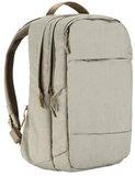 Incase City Backpack rugzak Heather Khaki