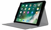Incipio Faraday iPad Pro 10,5 inch hoes Zwart