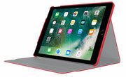 Incipio Faraday iPad Pro 10,5 inch hoes Rood