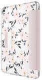 Incipio Design iPad Pro 10,5 inch hoes Floral