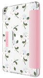 Incipio Design iPad Pro 10,5 inch hoes Blossom