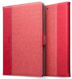 LAUT ProFolioiPad Pro 10,5 inch hoesje Rood